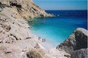 Ikaria - Sea 16