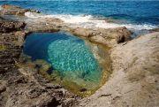 Ikaria - Sea 20