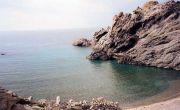 Ikaria - Sea 26