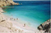Ikaria - Sea 27