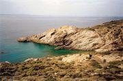 Ikaria - Sea 28