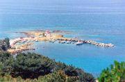 Ikaria - Sea 30