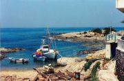 Ikaria - Sea 31