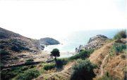 Ikaria - Sea 32