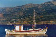 Ikaria - Sea 33