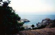 Ikaria - Sea 34