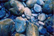 Ikaria - Undersea 0